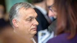 To już pewne: Fidesz opuszcza EPL - miniaturka