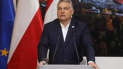 Orban ma dość. Fidesz opuści EPL? - miniaturka