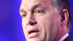 Orban w PE: Chcecie wydać wyrok na nasz naród, ale Węgry nie poddadzą się szantażowi! - miniaturka