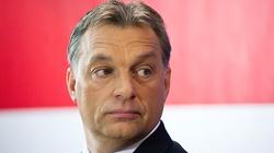Orban: Obecny PE to 'zbiorowisko na wylocie' - miniaturka