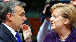 Węgry nie chcą uchodźców, grozi im 322 mln euro kar! - miniaturka