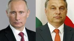 Węgry dogadają się z Rosją? Orban chce negocjacji - miniaturka