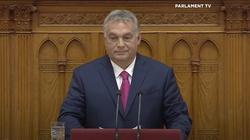 Premier Orban spotkał się z papieżem. O co poprosił Franciszka? - miniaturka