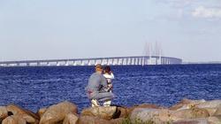 Szwedzi przywrócili kontrolę graniczną - miniaturka