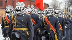 Rosyjskie cyberdywizje już zaatakowały Polskę - miniaturka