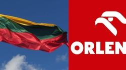 Czy Litwa wreszcie przestanie szykanować ORLEN ? - miniaturka
