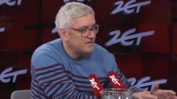 Artur Orzech wyrzucony z TVP. Stacja wyjaśnia przyczyny  - miniaturka