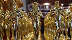 O tym, czemu tegoroczne Oscary to wielka porażka - miniaturka