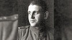 Stalinowscy oprawcy: Oskar Karliner - jedna z najokrutniejszych komunistycznych bestii - miniaturka