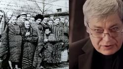Dlaczego Bóg pozwolił na Auschwitz i wojnę? Wyjaśnia ks. Piotr Pawlukiewicz! - miniaturka