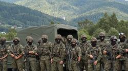 Oto, jak PiS reformuje wojsko: Obrona Terytorialna - miniaturka