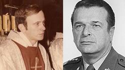 Ksiądz Popiełuszko umierał w męczarniach - miniaturka