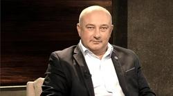 Tadeusz Płużański dla Frondy: Z historią według Grossa - trzeba walczyć!!! - miniaturka