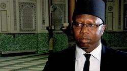 Belgijski imam przyznaje: Dżihadystów w Brukseli nie brakuje - miniaturka