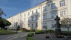 Samobójstwo kleryka z seminarium w Łomży. Jest komunikat prokuratury - miniaturka