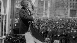 Czy mistrz Paderewski zasiądzie na ciężkowickim rynku? - miniaturka