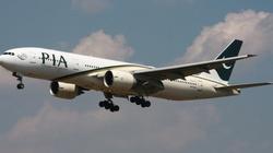 Katastrofa samolotu w Pakistanie. Na pokładzie było 40 osób - miniaturka