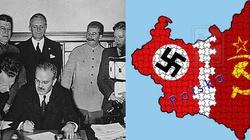 MSZ i Ambasada RP w Niemczech odpowiadają na odrażające słowa niemieckiego polityka o pakcie Ribbentrop – Mołotow - miniaturka