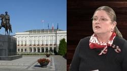 Prof. Pawłowicz: Co ten Pałac robi z ludźmi?! - miniaturka