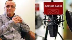 Mniej Putina w mediach. Palade odwołany z zarządu Polskiego Radia - miniaturka