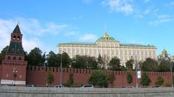 Święto demokracji w Rosji - dziś wybory do Dumy Państwowej w FR - miniaturka