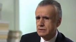 Vladimir Palko: Nie ma pokoju dla chrześcijan. Przed nami nowe bitwy - miniaturka