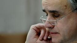 Słowacki polityk Vladimír Palko: W polityce nie możemy szukać zbawienia! - miniaturka