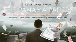 """""""Panama papers"""": finanse wielkich tego świata na widoku - miniaturka"""