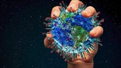 Bloomberg: Z pandemią i wirusami świat musi nauczyć się żyć - miniaturka
