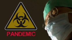 Dlaczego podczas pandemii zechcesz obejrzeć Contagion? - miniaturka