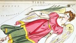 Maria Valtorta to mistyczka czy literacka mistyfikacja ?  - miniaturka