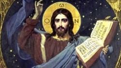 Dzisiejszą Ewangelię MUSISZ przeczytać - miniaturka