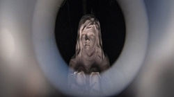 Papież Franciszek: handel ludźmi poniża godność osoby - miniaturka