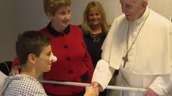 Watykan leczy dzieci, wykorzystując sztuczną inteligencję - miniaturka
