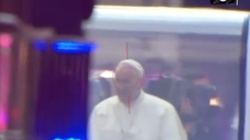 Islamiści planują zamach w sylwestra. Papież jednym z celów!!! - miniaturka