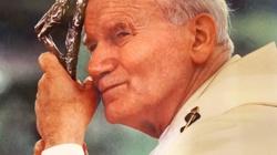Grzegorz Górny: Nowa faza ataków na świętego Jana Pawła II - miniaturka