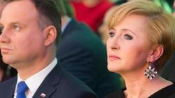 Nowoczesna naciska na panią prezydentową ws aborcji - miniaturka