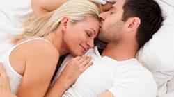 Dlaczego seks w małżeństwie i gdzie tu problemy? - miniaturka