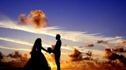 Modlitwy dla zakochanych  - miniaturka