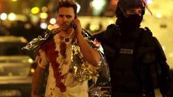 Groźba kolejnych zamachów w Paryżu, większych niż w ubiegłym roku - miniaturka