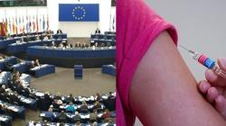 Europejska Agencja Leków dopuściła szczepionkę na Covid-19 - miniaturka