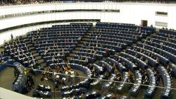 Parlament Europejski poparł koniec zmiany czasu - miniaturka