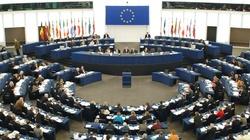 PE przeciwko Polsce, Thun i Boni ,,za'' rezolucją - miniaturka