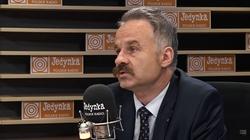 Prof. Waldemar Paruch o Trzaskowskim: ''On się nie nadaje na przywódcę ruchu społecznego'' - miniaturka