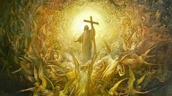Świadectwo: Przeżyła śmierć kliniczną, spotkała się z Panem Jezusem - miniaturka