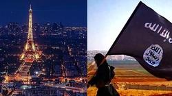 Znak czasów! Francuzi muszą ogrodzić wieżę Eiffla - miniaturka
