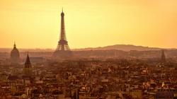 We Francji protesty przeciw Macronowi. 141 osób zatrzymanych! - miniaturka