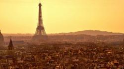 Paryż też ma już imigrancką 'dżunglę'? Setki namiotów w stolicy Francji - miniaturka