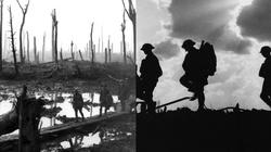 100 lat temu rozpoczęła się jedna z najtragiczniejszych bitew w historii - miniaturka