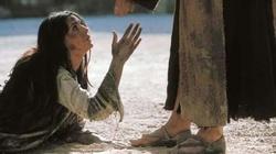 Jak przebaczyć człowiekowi, który nas skrzywdził? - miniaturka